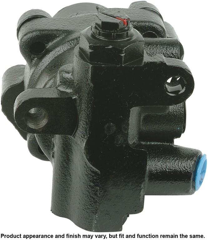 Cardone 215239 Power Steering Pump Fits 1988-1988 Toyota 4Runner