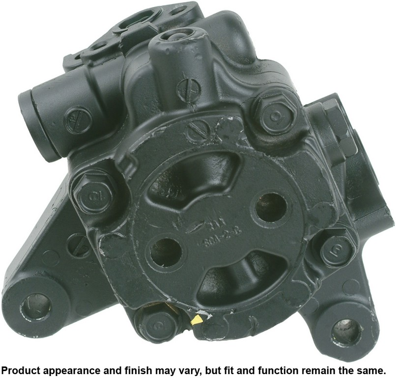 Cardone 215341 Power Steering Pump Fits 2003-2005 Honda Accord