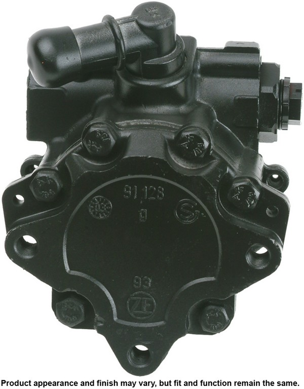 Cardone 215426 Power Steering Pump Fits 2002-2004 Volkswagen Passat