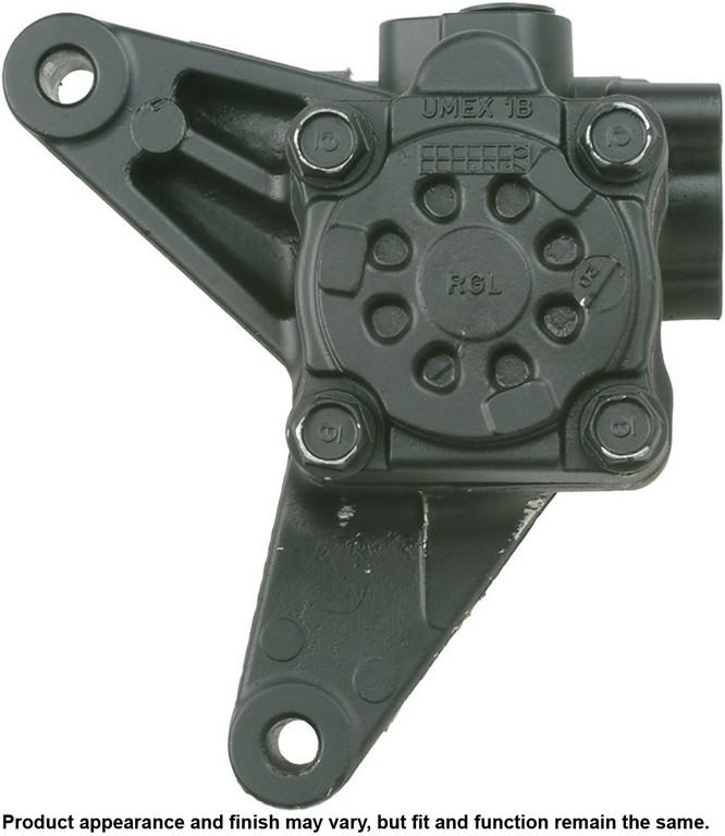 Cardone 215494 Power Steering Pump Fits 2008-2012 Honda Accord