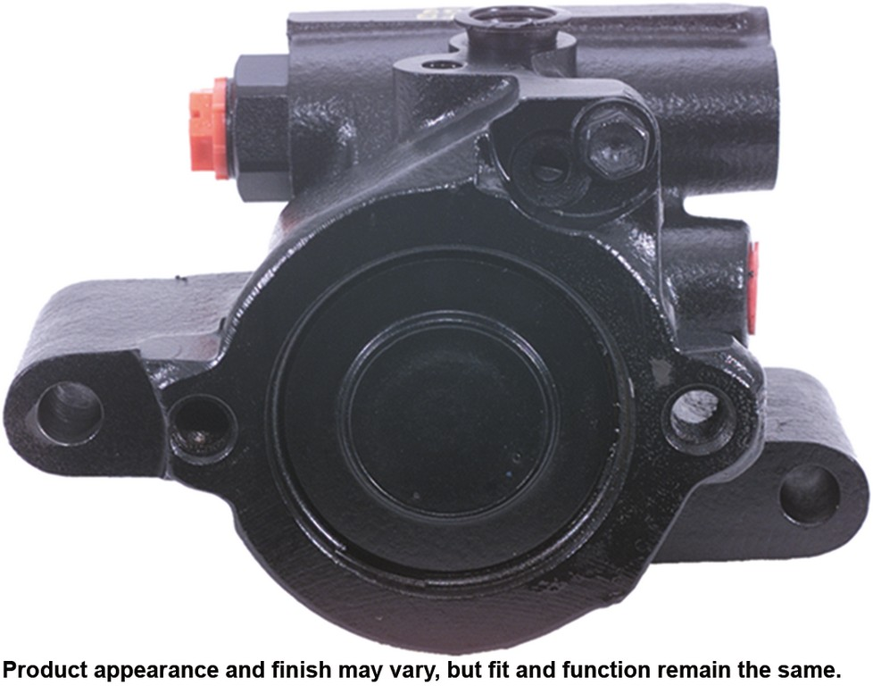 Cardone 215636 Power Steering Pump Fits 1987-1993 Toyota Camry