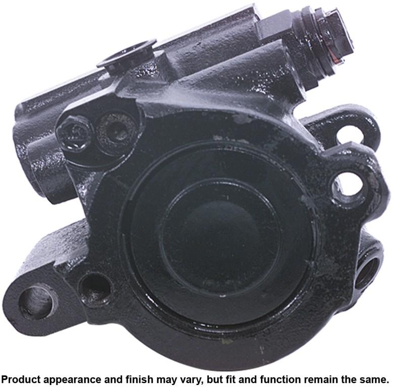 Cardone 215844 Power Steering Pump Fits 1988-1995 Toyota 4Runner