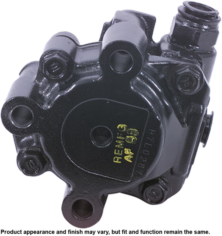 Cardone 215876 Power Steering Pump Fits 1992-2001 Toyota Camry