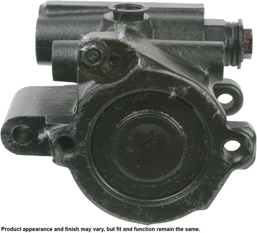 Cardone 215884 Power Steering Pump Fits 1993-1994 Toyota T100