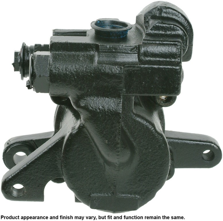 Cardone 215903 Power Steering Pump Fits 1994-1994 Toyota Camry