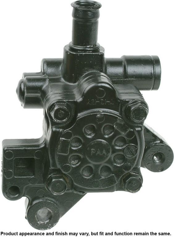 Cardone 215919 Power Steering Pump Fits 1998-2002 Honda Accord
