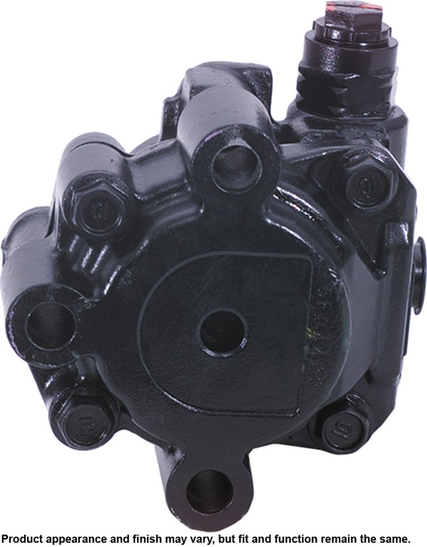 Cardone 215930 Power Steering Pump Fits 1994-1998 Toyota T100