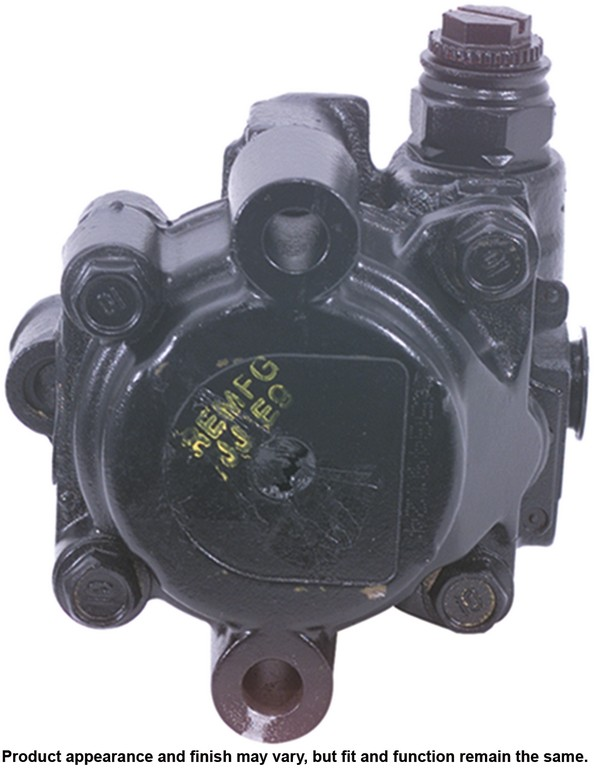 Cardone 215931 Power Steering Pump Fits 1995-2006 Toyota Camry
