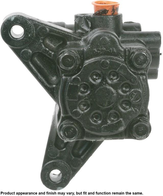 Cardone 215993 Power Steering Pump Fits 1998-2002 Honda Accord