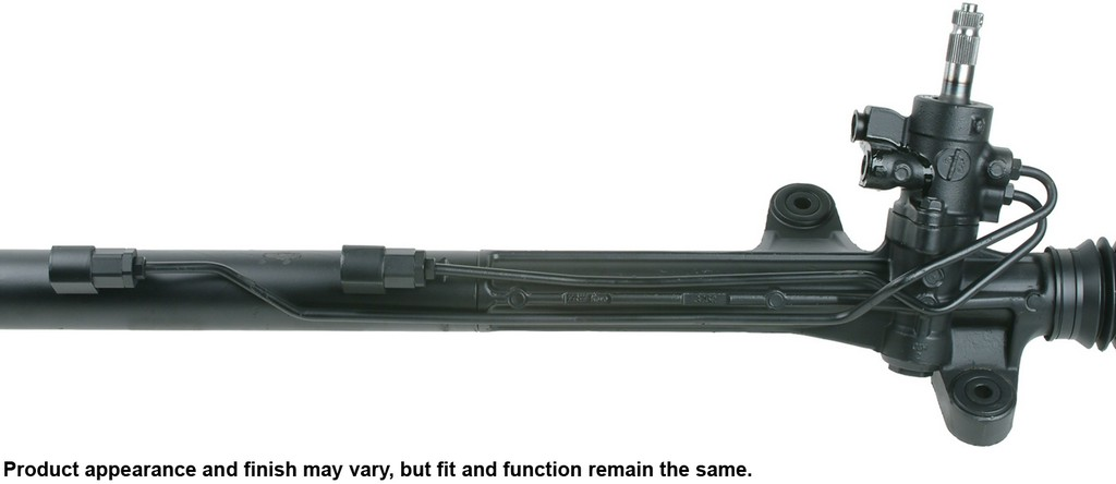 Cardone 262705 Rack and Pinion Assembly Fits 2003-2005 Honda Accord