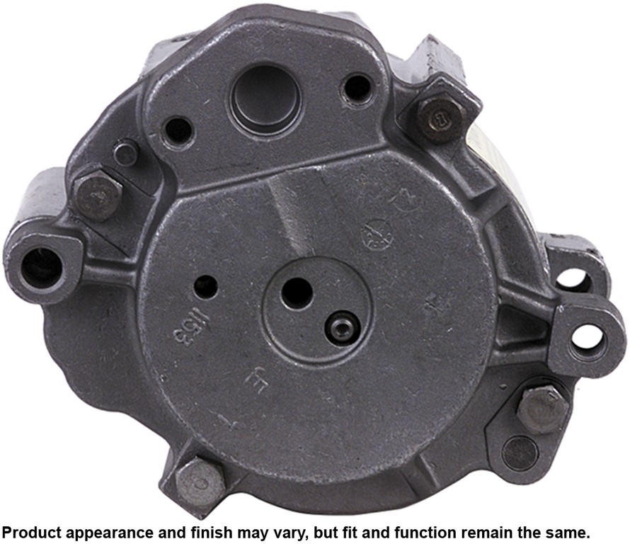 Cardone 32209 Secondary Air Injection Pump Fits 1985-1986 Dodge B150 32209