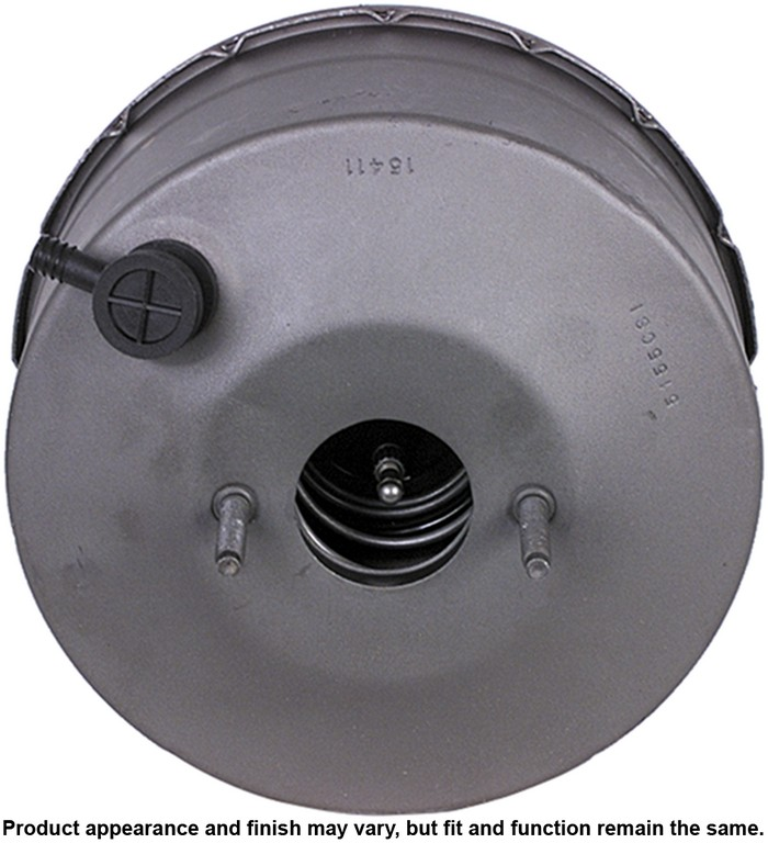 Cardone 5473153 Power Brake Booster Fits 1995-1995 Jeep Wrangler