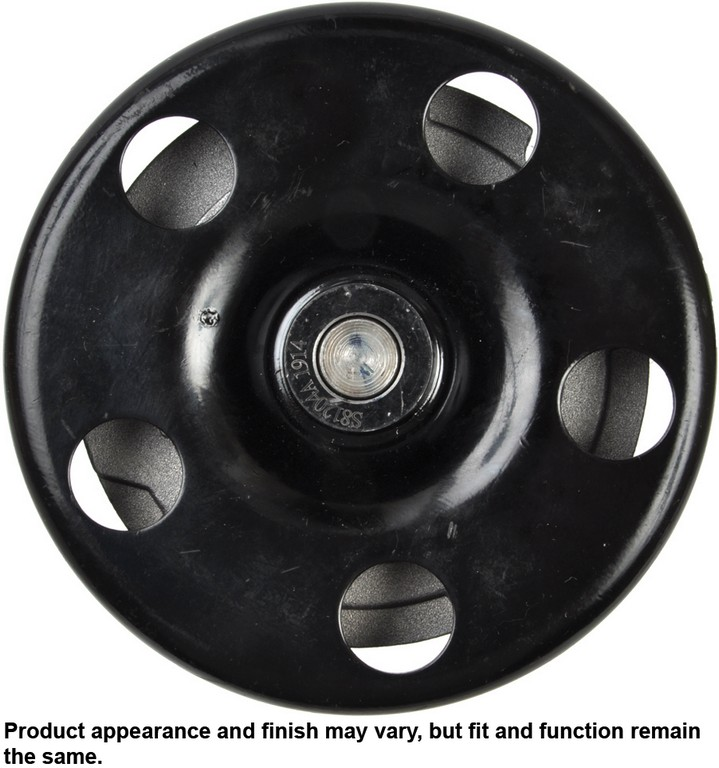 Cardone 5513416 Engine Water Pump Fits 2005-2008 Pontiac Grand Prix 5513416