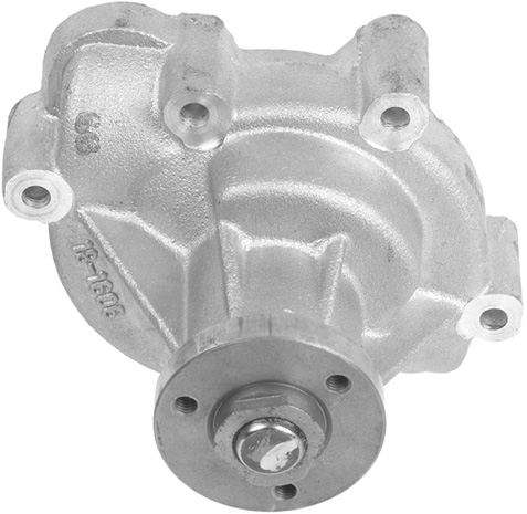 Cardone 5523149 Engine Water Pump Fits 2000-2006 Lincoln LS