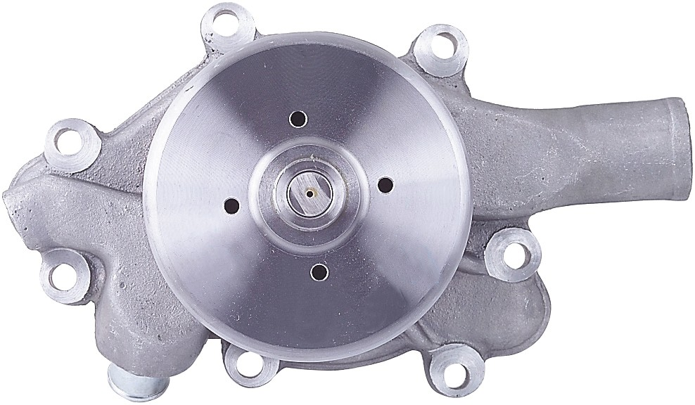 Cardone 5533314 Engine Water Pump Fits 1992-1992 Dodge B250