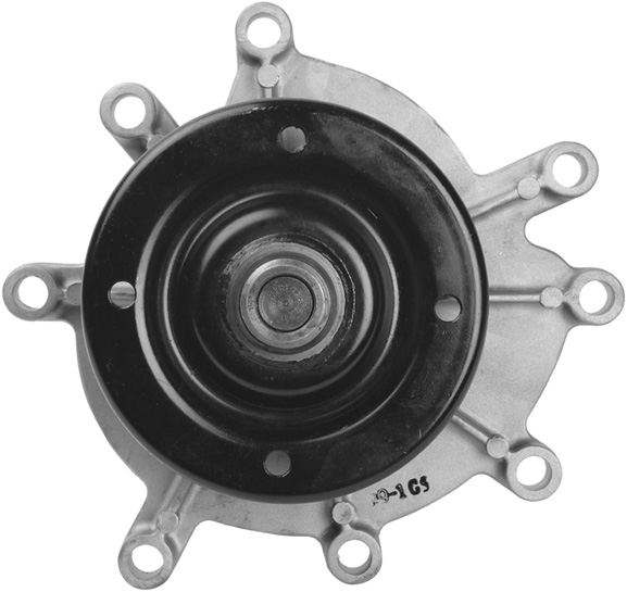 Cardone 5533418 Engine Water Pump Fits 1999-2010 Jeep Grand Cherokee