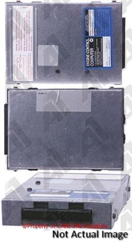 Cardone 722209 Engine Control Module Fits 1994-1995 Honda Accord