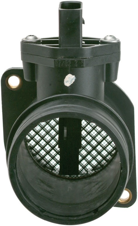 Cardone 7410061 Mass Air Flow Sensor Fits 2001-2005 Volkswagen Beetle
