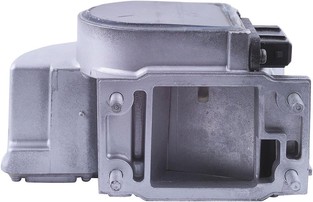 Cardone 7420055 Mass Air Flow Sensor Fits 1989-1995 Toyota Pickup 7420055