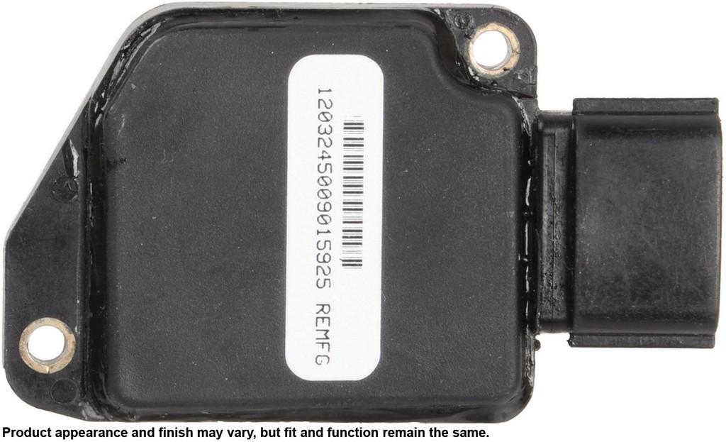 Cardone 7450090 Mass Air Flow Sensor Fits 2001-2003 Chevrolet Tracker