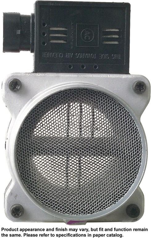 Cardone 748310 Mass Air Flow Sensor Fits 1996-1996 Honda Passport