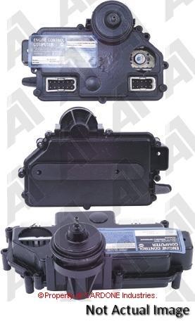 Cardone 798828 Engine Control Module Fits 1995-1995 Jeep Wrangler