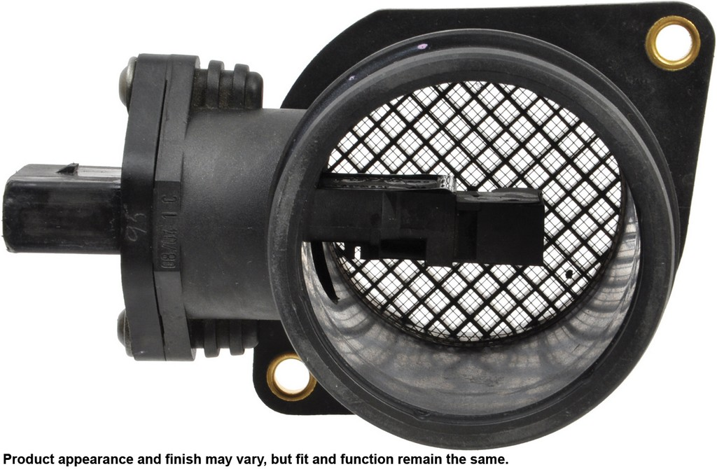 Cardone 8610095 Mass Air Flow Sensor Fits 2000-2001 Volkswagen Golf