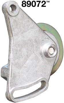 Dayco 89072 Drive Belt Idler Assembly Fits 1998-2005 Volkswagen Passat