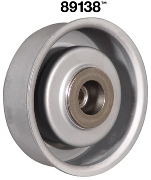 Dayco 89138 Drive Belt Idler Pulley Fits 2001-2005 Chrysler Sebring