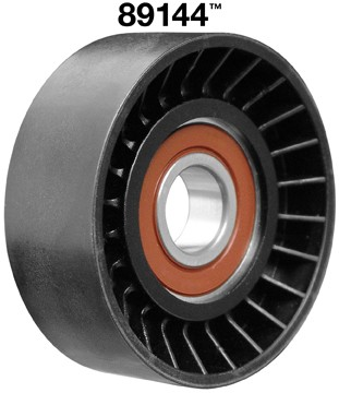 Dayco 89144 Drive Belt Idler Pulley Fits 1998-2000 Ford Contour