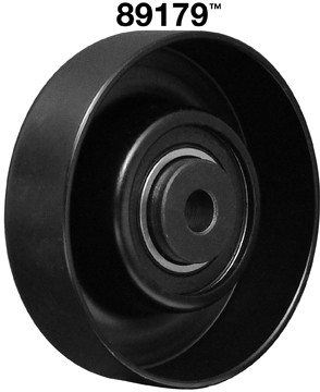 Dayco 89179 Drive Belt Idler Pulley Fits 1999-2003 Chevrolet Tracker