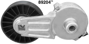 Dayco 89204 Drive Belt Tensioner Assembly Fits 1987-1988 Chevrolet S10 Blazer