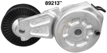 Dayco 89213 Drive Belt Tensioner Assembly Fits 1988-1992 Chevrolet Camaro