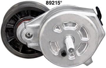 Dayco 89215 Drive Belt Tensioner Assembly Fits 1992-1993 Dodge D150