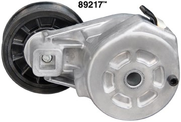 Dayco 89217 Drive Belt Tensioner Assembly Fits 1988-1995 Ford Taurus