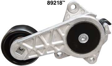 Dayco 89218 Drive Belt Tensioner Assembly Fits 1994-1997 Ford Thunderbird 89218
