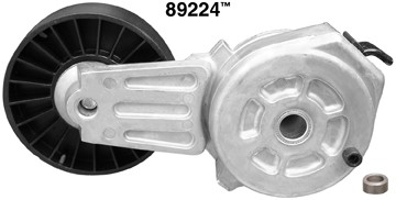 Dayco 89224 Drive Belt Tensioner Assembly Fits 1987-1992 Ford Bronco