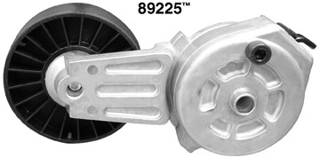 Dayco 89225 Drive Belt Tensioner Assembly Fits 1990-1990 Chevrolet Astro