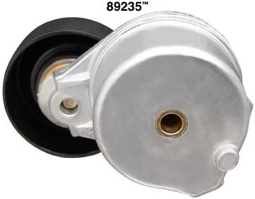 Dayco 89235 Drive Belt Tensioner Assembly Fits 1993-1993 Dodge D250