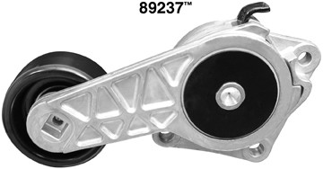 Dayco 89237 Drive Belt Tensioner Assembly Fits 1997-1999 Ford Econoline Super Duty