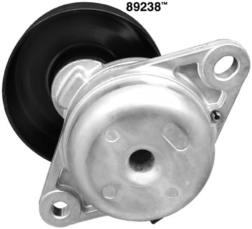 Dayco 89238 Drive Belt Tensioner Assembly Fits 1990-1993 Ford Ranger