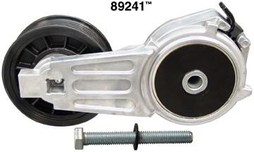 Dayco 89241 Drive Belt Tensioner Assembly Fits 1997-2006 Chevrolet Malibu