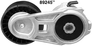 Dayco 89245 Drive Belt Tensioner Assembly Fits 1999-2004 Jeep Grand Cherokee