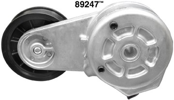 Dayco 89247 Drive Belt Tensioner Assembly Fits 1986-1986 Ford Thunderbird