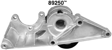 Dayco 89250 Drive Belt Tensioner Assembly Fits 1992-1992 Oldsmobile Cutlass Cruiser
