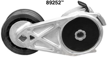 Dayco 89252 Drive Belt Tensioner Assembly Fits 2000-2010 Ford Explorer