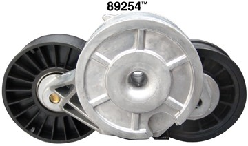 Dayco 89254 Drive Belt Tensioner Assembly Fits 1999-2009 Jeep Grand Cherokee