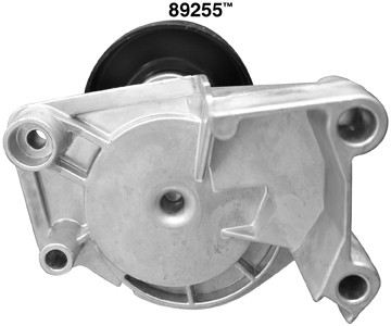 Dayco 89255 Drive Belt Tensioner Assembly Fits 2000-2009 Toyota Tundra