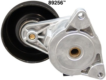 Dayco 89256 Drive Belt Tensioner Assembly Fits 1997-1999 Acura CL