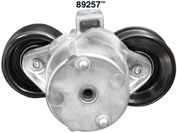 Dayco 89257 Drive Belt Tensioner Assembly Fits 1998-1999 Ford Econoline Super Duty